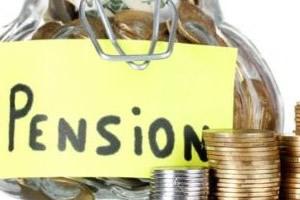 Quattordicesima pensionati: aumento e novità aggiornate