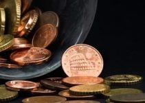 Prestiti per Pensionati Cattivi Pagatori e Protestati
