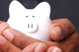 BNL Pensione Facile: conto corrente zero spese per pensionati