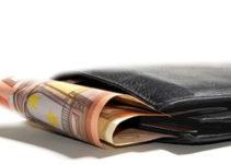 Prestiti pensionati Poste Italiane con Cessione Quinto: Conviene?