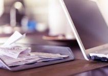 Prestiti Pensionati: i Documenti necessari