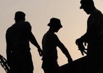 Quota 41 per lavori usuranti, chi può andare in pensione prima?