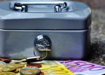 Conto corrente per Pensionati BancoPosta, le soluzioni Poste Italiane