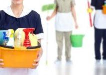 Pensione Anticipata per colf, badanti e casalinghe; si può avere?