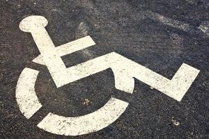 Pensione di reversibilità per figlio inabile: quando ne ha diritto?