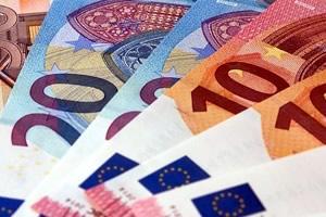 Pensioni 2019: le nuove regole in previsione