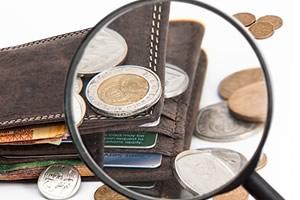 Pensioni e Flat Tax: come aumenteranno