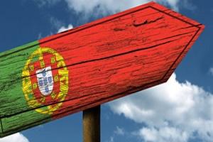 Portogallo per pensionati: andare in pensione in Portogallo conviene?